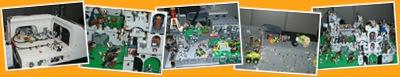 Afficher japan_expo_2009_jouets_lego